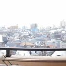 クオーレ旗の台 / 4階 部屋画像13