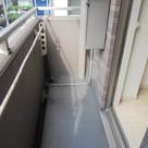 グランドガーラ日本橋兜町 / 9階 部屋画像13