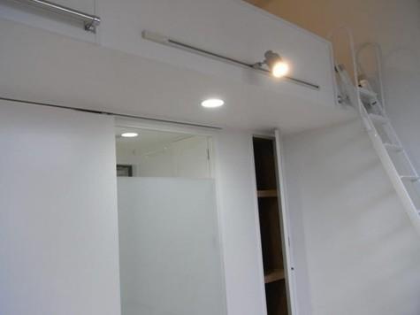 ムーンシャイニー弐番館 / 7階 部屋画像14