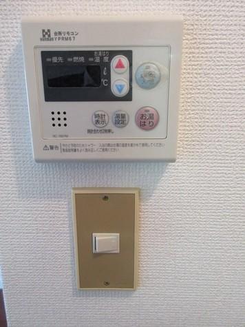 青葉台イノセンス / 2階 部屋画像14