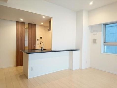 アパートメンツ浅草橋リバーサイド / 6階 部屋画像14