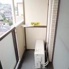 日神パレス三ツ沢公園 / 2階 部屋画像14