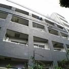 アパートメンツ白金三光坂 / 1階 部屋画像14