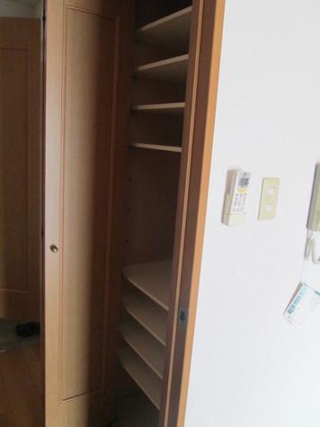 ベスト御茶ノ水 / 6階 部屋画像14