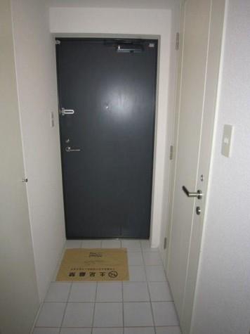 カージェ五反田 / 4階 部屋画像14