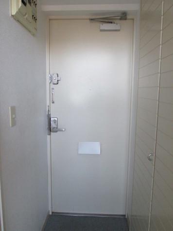 AD・HOMES / 8階 部屋画像14