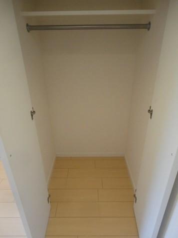 アーバネックス銀座東(旧セントラルステージ銀座) / 11階 部屋画像14