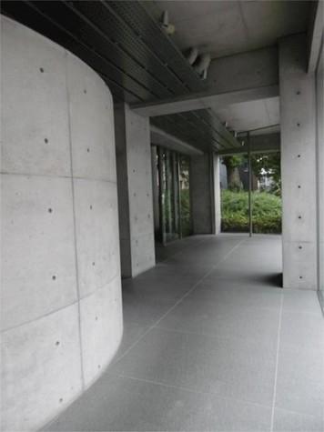 Ti-HIGASHIAZABU(ティー東麻布) / 10階 部屋画像14