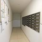 戸越銀座プレイス / 212 部屋画像14