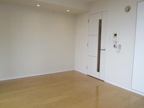 パークアクシス白金台 / 2階 部屋画像14