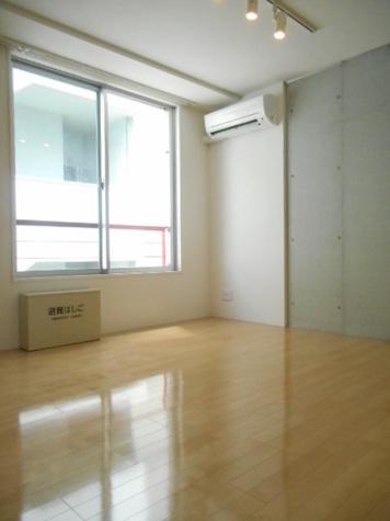 COTE21(コート21) / 4階 部屋画像14