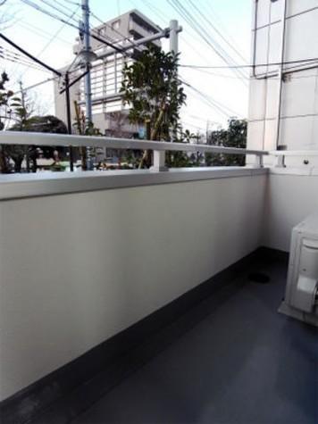 リブリ・自由が丘Ⅱ / 2階 部屋画像14