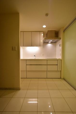 ダイナシティ三宿 / 4階 部屋画像14