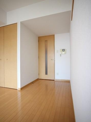 菱和パレス駒沢大学駅前 / 5階 部屋画像14