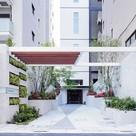 コンフォリア赤坂 / 6階 部屋画像14