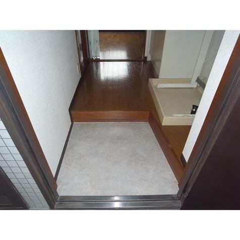 ユーフォリア大口 / 2階 部屋画像14