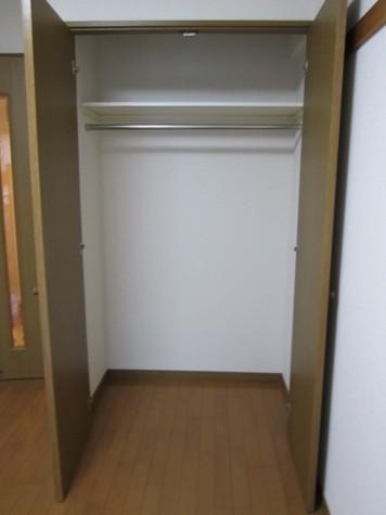 サザンクロス中目黒 / 3階 部屋画像14