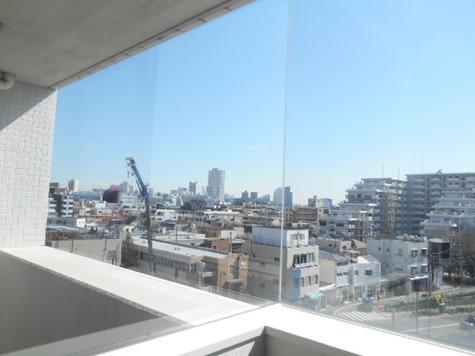 レジディア恵比寿南 / 6階 部屋画像14