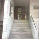 メインステージ目黒Ⅱ / 1401 部屋画像14