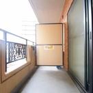 ダイヤパレス西巣鴨Ⅱ / 6階 部屋画像14