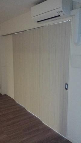 プレミスト渋谷宮益坂 / 9階 部屋画像14