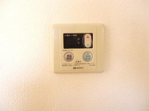 リバーサイド丸山 / 301 部屋画像14
