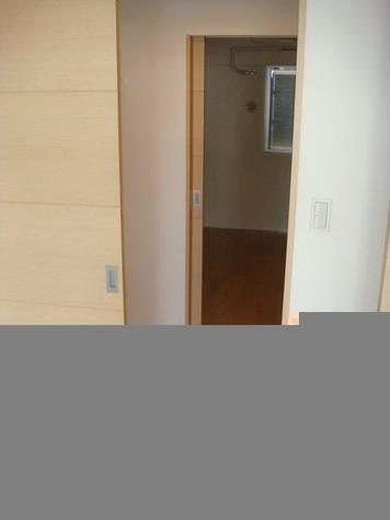 ライオンズシティ白金高輪 / 10階 部屋画像14