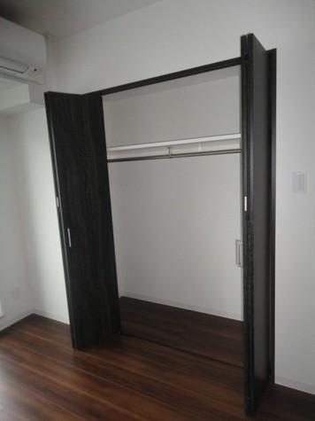 (仮称)日本橋茅場町3丁目計画 / 5階 部屋画像14