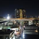 ザ・パークハビオ横浜山手 / 6階 部屋画像14
