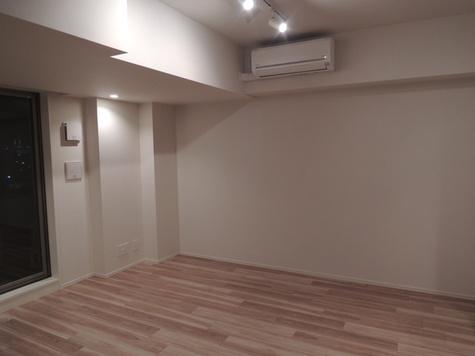 ザ・パークハビオ横浜山手 / 7階 部屋画像14