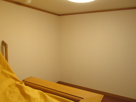 リエス本郷 / 2階 部屋画像14