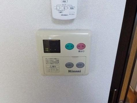 二子玉川 10分マンション / 205 部屋画像14