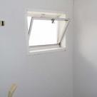トゥインクル深沢C棟 / 201 部屋画像14