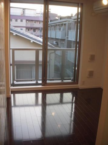 アーバンキューブ目黒三田 / 3階 部屋画像14