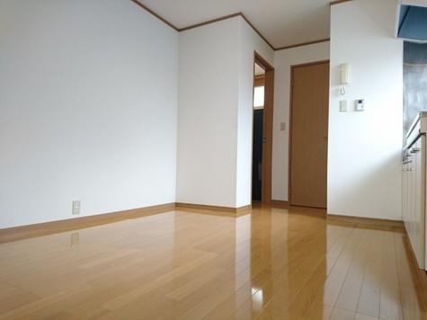 LASA5 / 2階 部屋画像14