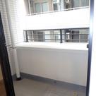 パークリュクス銀座mono / 5階 部屋画像14