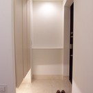オーベル渋谷DL / 2階 部屋画像14