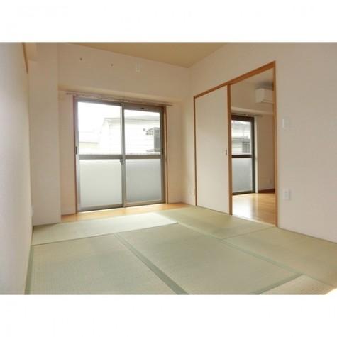 エスポワール神田Ⅱ / 2階 部屋画像14