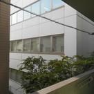 バーナードハウス / 2階 部屋画像14