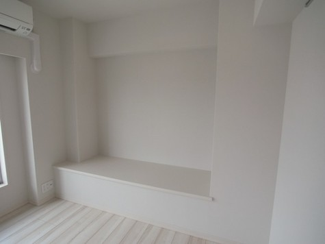 ステージグランデ早稲田 / 8階 部屋画像14
