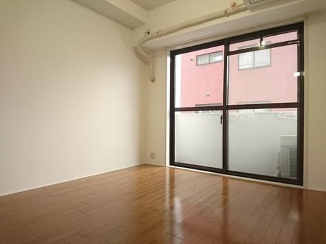 セブンスターマンション第2青葉台 / 5階 部屋画像14