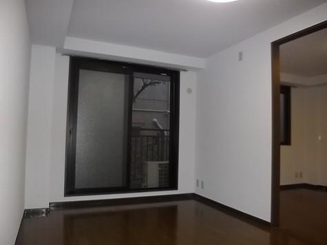 下北沢ガーデニア / 1階 部屋画像14