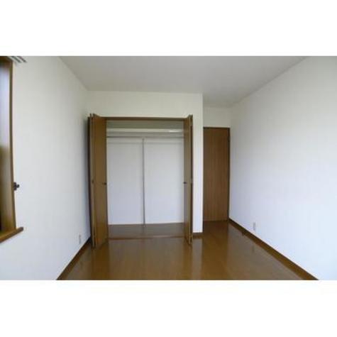 メゾン・コリーヌ中町 / 1階 部屋画像14