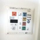 レジディア日本橋人形町Ⅱ(旧アルティス人形町) / 9階 部屋画像14