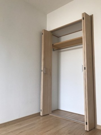 ヒルフォート目黒 / 2階 部屋画像14