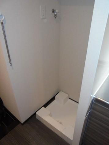 ハイズクレセール清澄白河 / 2階 部屋画像14