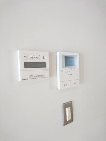 御殿山スカイマンション / 2階 部屋画像14