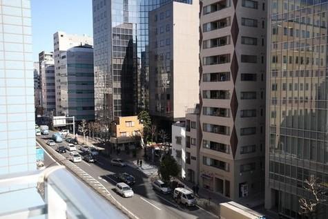 正金アパートメント入船 / 6階 部屋画像14