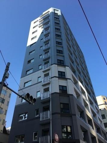 正金アパートメント入船 / 11階 部屋画像14