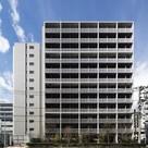 A-standard芝浦 / 11階 部屋画像14